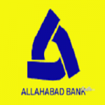 Allahabad Bank PO Syllabus 2017 | Allahabad Bank Management Trainee Exam Pattern | www.allahabadbank.in