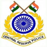CRPF Constable Recruitment 2017 – Apply Online CRPF 2945 Constable Technical Tradesmen Posts