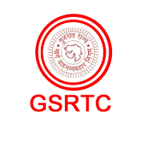Image result for gsrtc