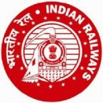 NWR Recruitment 2017   Apply Online   388 ITI Apprentices Trainee Posts @rrcjaipur.in