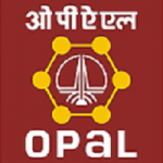 OPAL Jr Supervisor Previous Papers | Download ONGC Petrol Additions Limited Exam Model Papers