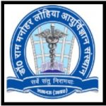 RMLIMS Lucknow Recruitment 2017 | Apply Online for 271 Non Teaching Posts