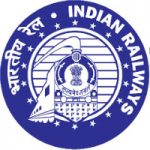 RRC NER GDCE Exam Previous Papers – Download North Eastern Railway ALP ASM Model Papers