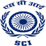 SCI Trainee Electrical Officer Previous Papers | Get Shipping Corporation of India Electrical Officer Model Papers
