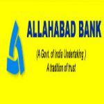 Allahabad Bank PO Recruitment 2017 – 1100 Probationary Officer Vacancies | Apply Online