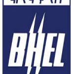 BHEL Bangalore Recruitment 2017 | Walk In for 94 Technician Apprentice Posts