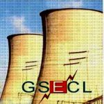 GSECL Recruitment 2017 | Apply for Gujarat State Electricity Corporation Limited Jobs