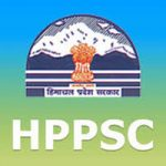 HPPSC Assistant Professor Previous Papers – Solve Himachal Pradesh PSC Manager Model Papers