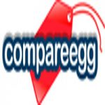 Latest Job Openings in Compareegg | Check Vacancy Details for Different Posts
