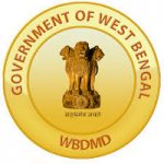Kolkata Custom Dept Recruitment 2017 | 58 vacancies of Seaman, Greaser Posts – Apply Offline