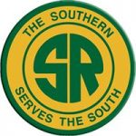 Download Southern Railway Junior Engineer Previous Papers | Check SR JE Solved Question Papers