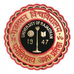 Rajasthan University Clerk Previous Papers   Download Rajasthan University Non Teaching Staff Model Papers