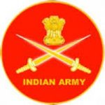 15 FAD Tradesman Recruitment 2017 – Apply 201 LDC, Tradesmen, Material Assistant Posts @indianarmy.nic.in