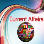 Today 19th February 2017 Current Affairs – Check Latest Current Affairs and GK Quiz Updates