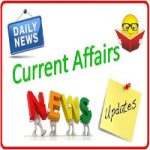 Today Latest Current Affairs – Get 23rd March 2017 Current Affairs and GK Updates