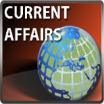 Today 14th February 2017 Current Affairs – Daily Current Updates