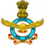 Indian Air Force Recruitment 2017-18 | 132 Group 'C' Civilian, LDC, Mess Staff & Other Posts | Apply Online