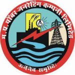 MPPGCL Trade Apprentice Syllabus 2017 | Get MP Power Generation Company Limited Boiler Attendant Exam Pattern