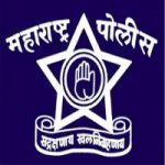 Akola Police Recruitment 2017 | Apply Online for 68 Police Constable Posts