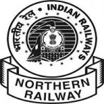 North Central Railway Recruitment 2017 – Apply Online NCR Allahabad 413 Act Apprentice Posts @rrcald.org