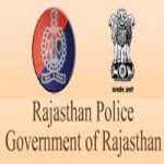 Rajasthan Police Constable Model Papers | Download Rajasthan Constable Old Papers