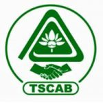TSCAB Recruitment 2017 – 96 Staff Assistant Manager Scale-I Jobs | Apply Online @ tscab.org