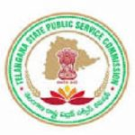 TSPSC Agriculture Extension Officer Syllabus | Check Telangana Public Service Commission Test Pattern