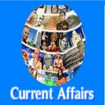 Latest News Highlights – Today 24th March 2017 Current Affairs Updates