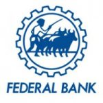 Federal Bank PO Previous Papers – Download Federal Bank Probationary Officer Model Papers