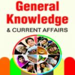 28th February 2017 GK Questions – Get Daily Current Affairs Updates and GK Quiz Questions