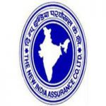 NIACL Assistant Result 2017 | NIACL Assistant Group III Score Card