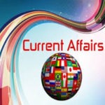 Today Latest Events | 23rd April 2017 Current Affairs | Daily Current Affairs Updates
