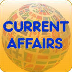 Today Latest Events | 15th June 2017 Current Affairs | Daily Current Affairs Updates