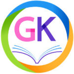 Daily GK Based MCQ'S | Get 22nd July 2017 GK Questions | Practice Today Current Affairs Quiz