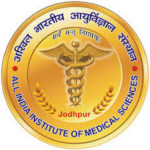 AIIMS Patna Professor Recruitment 2017 | Apply Online for 273 Non Faculty Jobs