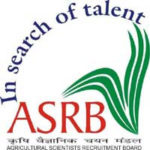 ASRB Scientist Syllabus | Check Agricultural Scientists Recruitment Board Exam Pattern