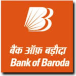 Bank of Baroda Probationary Officer Previous Papers | Download BOB PO Sample Papers
