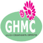 GHMC Staff Nurse Previous Papers | Download GHMC Doctor, Pharmacist Model Papers