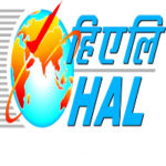 HAL Trade Operator Recruitment 2017 | Apply for 173 Fitter, Machinist, Turner , Electrician and Other Vacancies