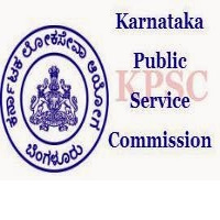 Karnataka PSC Excise SI Previous Papers | Get Excise Guard