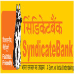 Syndicate Bank PO Recruitment 2018   Apply Online – 500 Junior Management Probationary Officer Vacancies