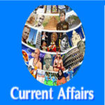 Today 29th March 2017 Current Affairs | Check Latest News Updates and GK Questions
