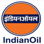 IOCL Junior Operator Syllabus 2018 | Download Indian Oil Corporation Ltd Jr. Chargeman Exam Pattern