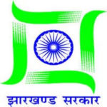 Jharkhand PSC Jail Warder Previous Papers | Download JPSC Assistant Jailor Model Question Papers