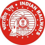 RRB Non Technical Previous Papers | Download RRB NTPC Old Papers