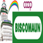 BISCOMAUN MTS Recruitment 2017   Apply for 122 Range Officer, AGM, JE, Accountant Assistant & Other Posts