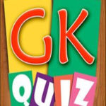 Practice 28th April 2017 GK Questions | GK and Current Affairs Quiz Questions Today
