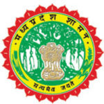 MPRRDA Assistant Manager Previous Papers | Download Madhya Pradesh RRDA General Manager Model Papers