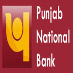 PNB Recruitment 2017 | Apply Online for 45 Manager Vacancies