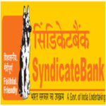 Syndicate Bank PTS Recruitment 2017 | Apply for 113 Attender Sweeper Posts